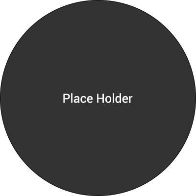 about-placeholder